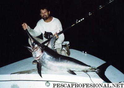 swordfish_fishing
